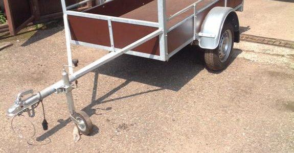 Gerlsma 750kg 125×250