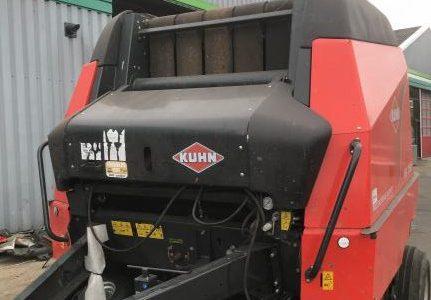 Kuhn VB 2160